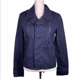 Vintage Levi Strauss Jacket Size XLarge